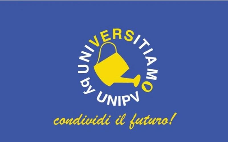 Universitiamo_Università_Pavia_ricerca_crowdfunding_Caffeina-800x500_c
