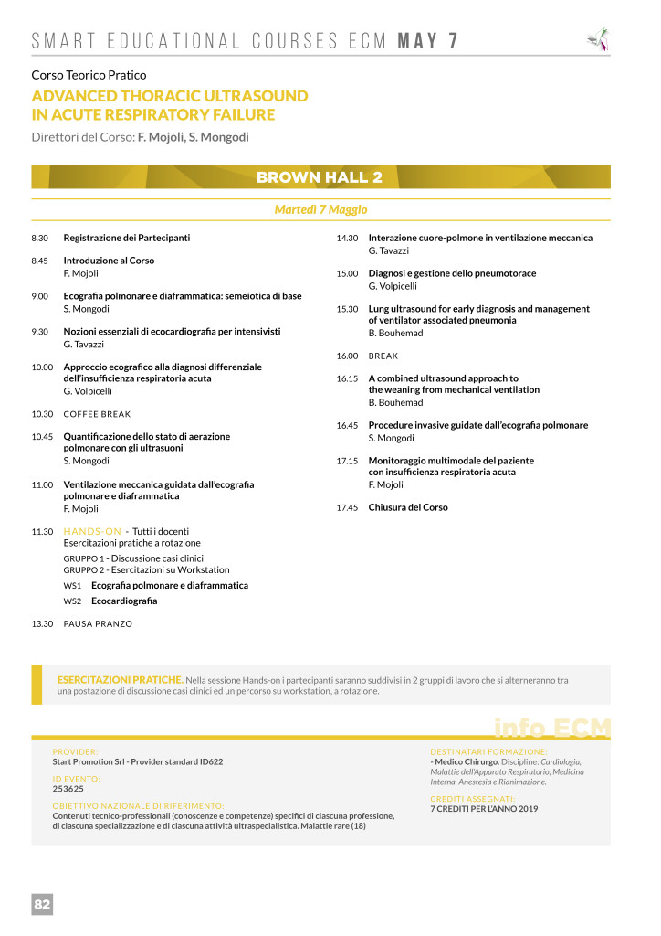 definitivo_programma-educational-course-advanced-thoracic-ultrasound_smart2019