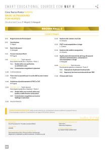 definitivo_programma-educational-course-basic-ultrasound-for-nurses_smart2019